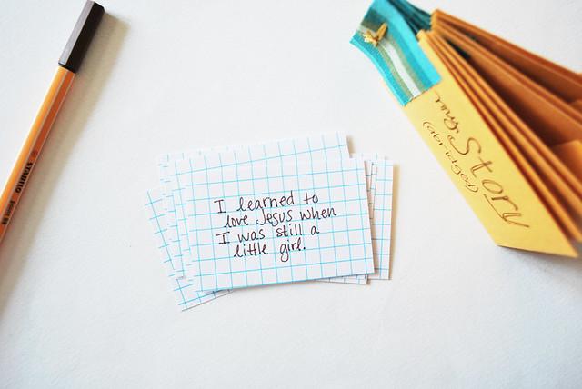 StoryBook10