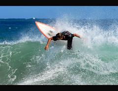 El sardinero.Santander.Olas.Surf / 9352DSC (Rafael Gonzlez de Riancho (Lunada) / Rafa Rianch) Tags: sea mer sports water mar agua surf waves air laut mini surfing olas   meri vesi woda deportes morze olahraga urheilu  elsardinero rafaelriancho rafaelgriancho manuelfiochi berselancar lainelautailu surfata sportowych rafariancho  jessfiochi edauardoerasum javibilbao juandaztern surfowa