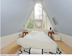 La magnifique demeure que Joelle Ghosn Chelala a vendu  Saint-Sauver (JoelleGhosnChelala) Tags: joelle joellechelala joelleghosnchelala