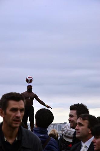 France 2011 382