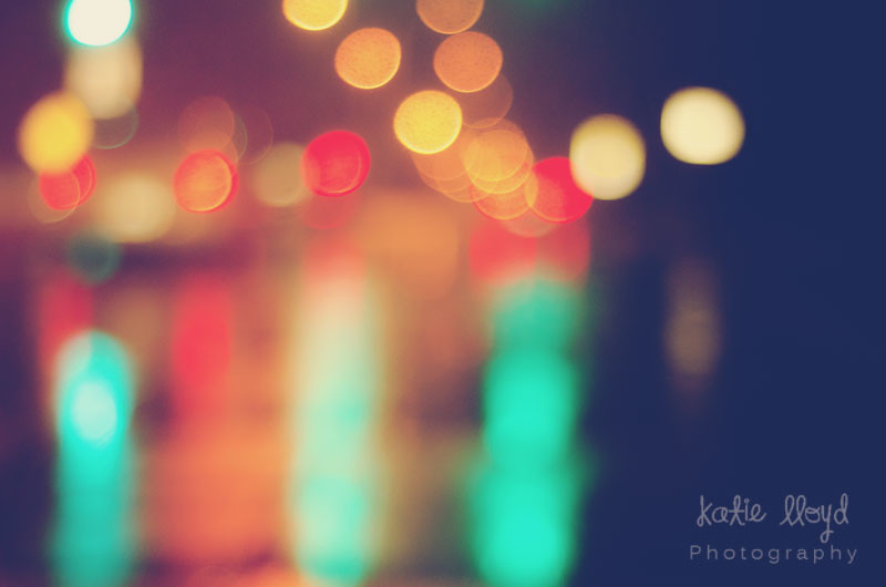 Bokeh---city-lights-at-nigh