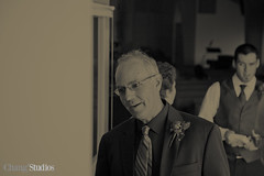 Chang2 Studios-013.jpg (leeann3984) Tags: wedding usa illinois 2011 bubis