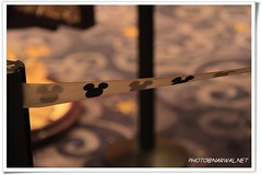 Disneyland Hotel (Narwal) Tags: california ca usa way carpet hotel store symbol disneyland magic mickey resort gift fantasia anaheim 迪士尼 1150 加州 地毯 ºoº