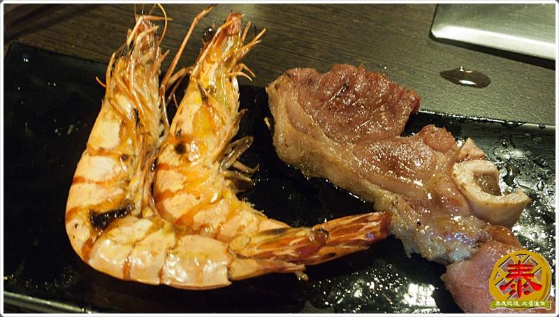11-09-昭和園燒肉 (14)