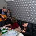 Gregory Alan Isakov ~ Paste Magazine ~ Photos by Doug Seymour