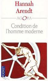 Arendt-Hannah-Condition-De-L-homme-Moderne02