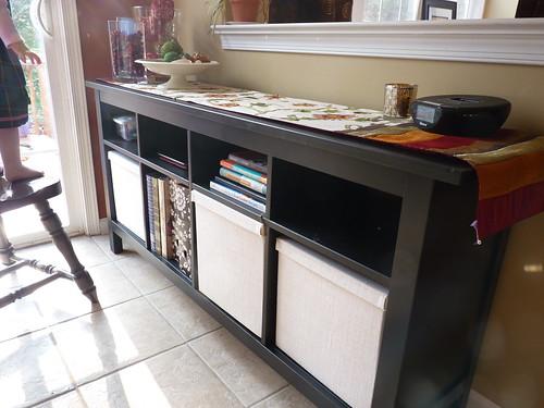 Kitchen Renovations Kitchen Storage Julieverse