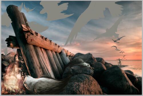 SeagullWIP3