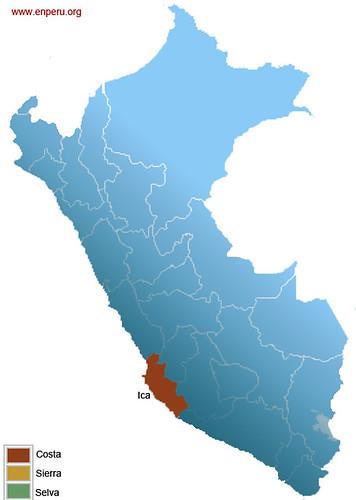 mapa-ica