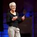 TEDxVancouver 2011: Dr. Kate Moran