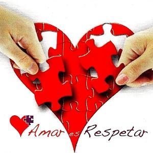 amar_es_respetar