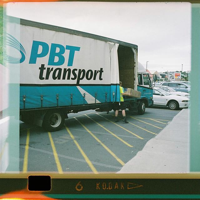 126-6_pbt_transport