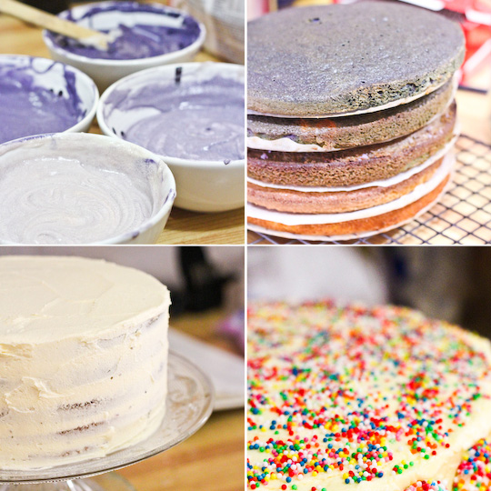 purple_ombre_sprinkle_cake-15