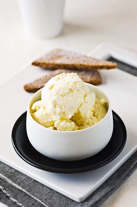 09_11-limecheesecakeicecream-2