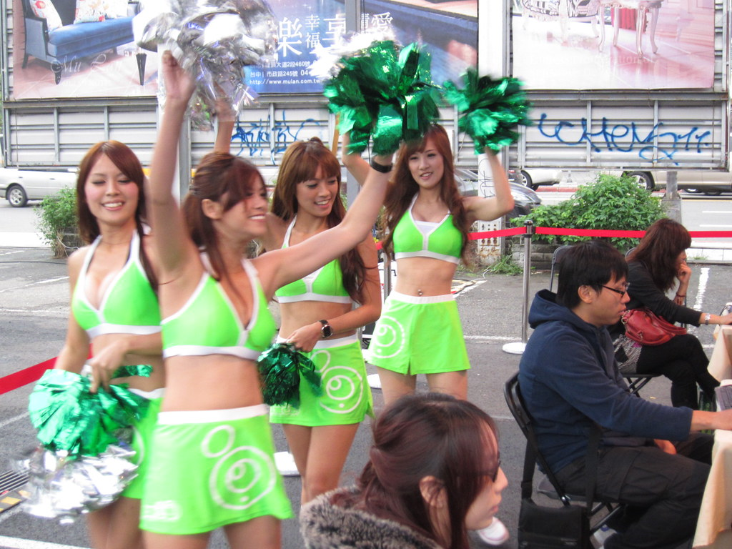 GBN-20111112-005