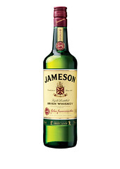 Jameson_bottle_shot_white