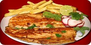 platos-tipicos-puno-peru