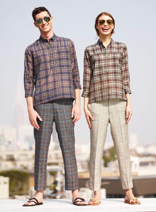 Mathias Bilien3105_SS12 Tokyo beautiful people(Fashion Press)