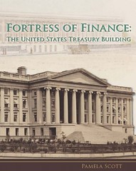 Fortress of Finance