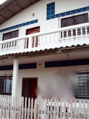6350595190 98c7335dc1 o Ecuador Real Estate MLS March 2012