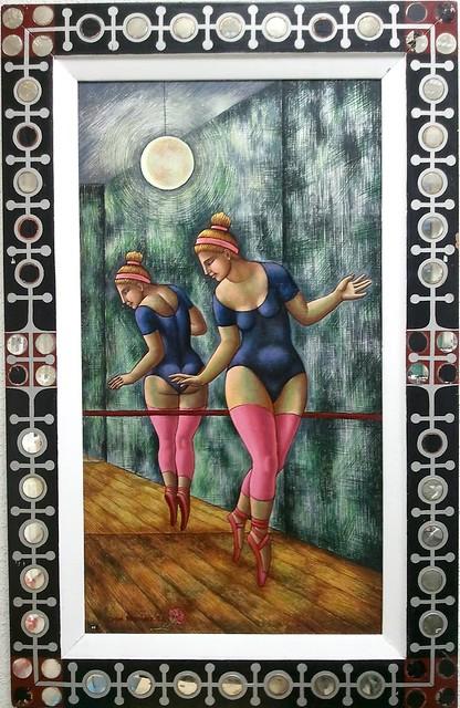 balletomania-koke-martinez-ret