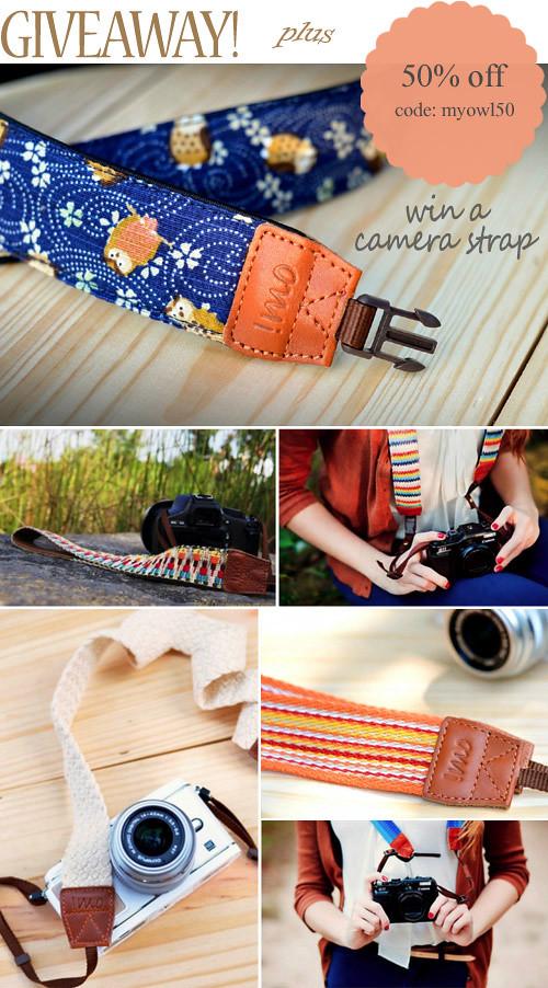 giveaway-camera-strap-code