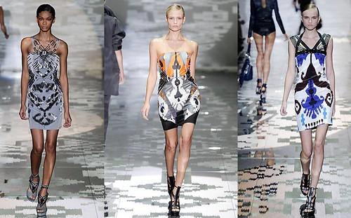 Gucci-Primavera-2010-tonos-claros