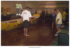 2006 002b (Bulli Surf Life Saving Club inc.) Tags: surf australia bulli surfclub surflifesaving bullislsc