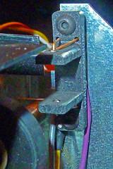 HOA1877 .. showing orientation spot