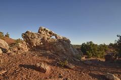 Garden of The Gods New Mexico (Ken'sKam) Tags: newmexico nature rocks geology westernusa southwesternusa allnaturesparadise gardenofthegodsnewmexico