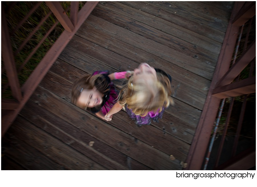 Spates_Family_BrianGrossPhotography-223