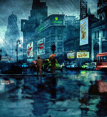 technicolor dreams in times square (jesuscm) Tags: ny contest timessquare coloring concurso oldpictures challenge desafo coloreando fotografiasantiguas tatot jesuscm magicunicornverybest magicunicornmasterpiece artistoftheyearlevel2 aboveandbeyondlevel1 flickrstruereflection1 flickrstruereflection2 flickrstruereflection3 flickrstruereflection4 flickrstruereflection5 flickrstruereflection6 masterclasselite aboveandbeyondlevel2 aboveandbeyondlevel3