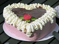 ice-cake (gos1959) Tags: cake hjetstrup pregamewinner