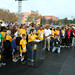 Homewalk 2011