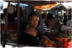 Some desires never come true (Giovanni Savino Photography) Tags: never dominican sad market desire youngwoman desires  magneticart  magneticpiccom giovannisavino