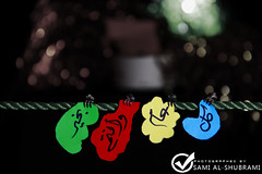 ..] (sami al-shubrami) Tags: new happy year sami        alshumrami
