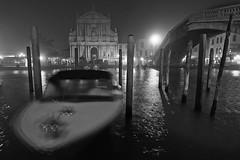 CCI_Ven nott_0001 (steo72) Tags: bw blackwhite italia bn venezia bianconero notturno