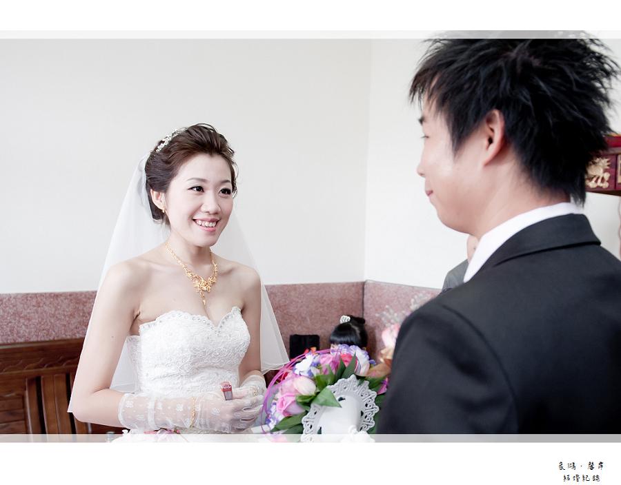 家鴻&馨霈_031
