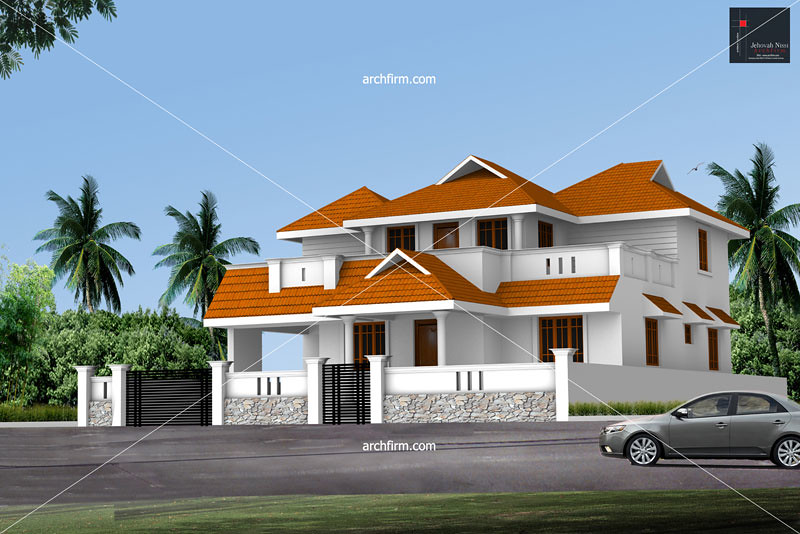 The worlds most recently posted photos by jehovah nissi architects chennai architects 020 jehovah nissi architects anna nagareastchennai malvernweather Choice Image