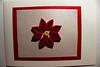 DSCN9906 (Kopiowanie) (atka.no) Tags: christmas cards quilling