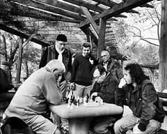 (Michael_Booth) Tags: leica centralpark manhattan chess m9 2mm leicasummicron28mmf20 michaelpaulbooth