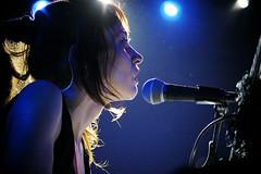 Fiona Apple (oscarinn) Tags: music rock austin concert live gig comeback fionaapple sxsw2012 lastfm:event=2054734