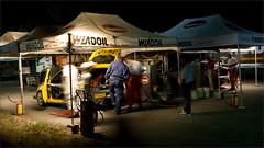 F. MORRA e F. MORRA | RENAULT CLIO R3C | 26° Rally Proserpina 2011