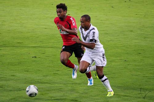 Vitória 3-0 Penafiel