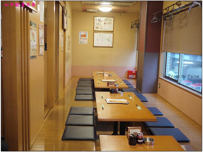 仙台牛舌晚餐-02.jpg