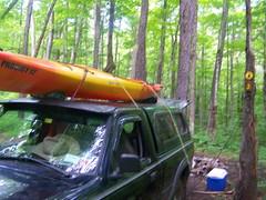 Campsite 3 (andyarthur) Tags: lake 3 campsite streeter andyarthur