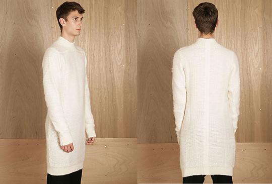 rick-owens-mohair-sweater-1