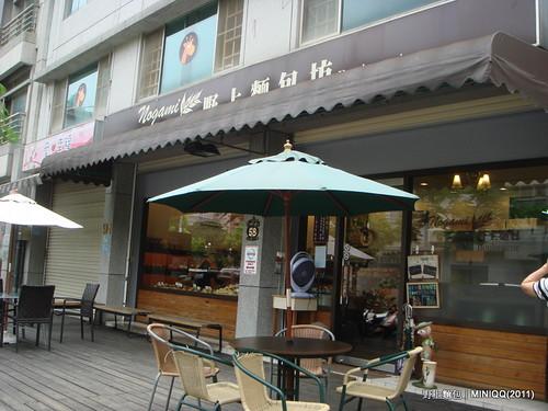 20110709 桃園野上麵包_01