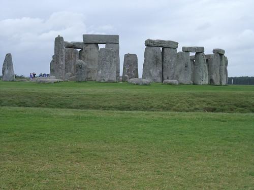 stonehenge 062
