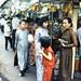 Vietnam 1960s-1970s